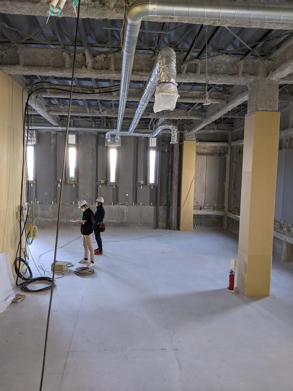 201009今週から工事が始まりました2