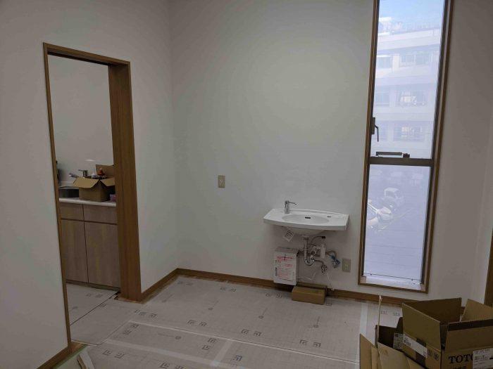 20201209診察室